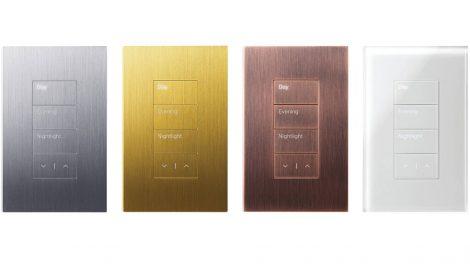 Lutron-Palladiom-keypad-grouping