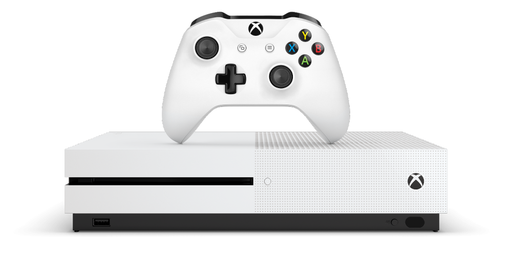 Microsoft's Xbox and Gaming sales decline 9 percent from previous year