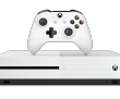 XboxOneS. use this