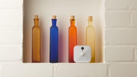 Blink_Hi Res1. by bottles