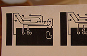 Printed Circuit Boards for the Masses