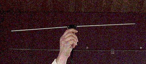 Fundamentals of Dipole Antennas