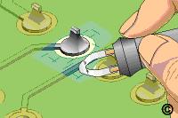 Circuit Board Repair and Rework Guide