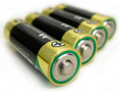 4 Tips to Extend Your Lithium Battery Life