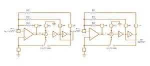A Simple Method of Designing Multiple Order All Pole Bandpass Filters by Cascading 2nd Order Section