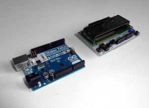 4 ways to start using microcontrollers