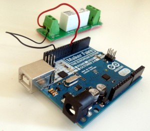 How to go from Arduino to $200k