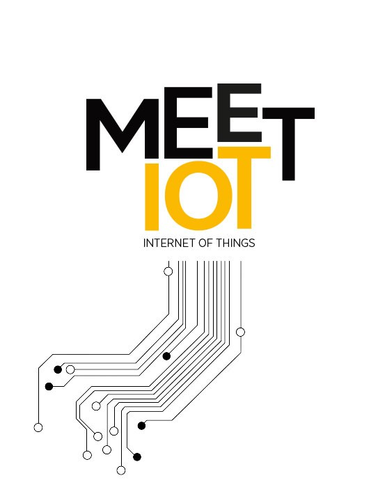 Meet Iot 2015 in Turin and win up to €45,000