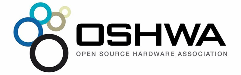 Open Source Hardware Certification Announced