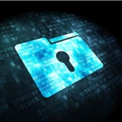 App note: Fundamentals of electronic security: Tampering with the easy targets