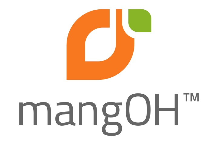Project mangOH, open source reference design for the CF3 form factor modules