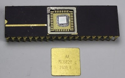 Creating high resolution integrated circuit die photos with Hugin or ICE
