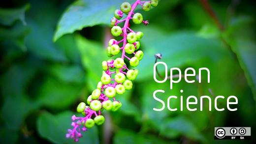 HardwareX to accelerate open source scientific hardware