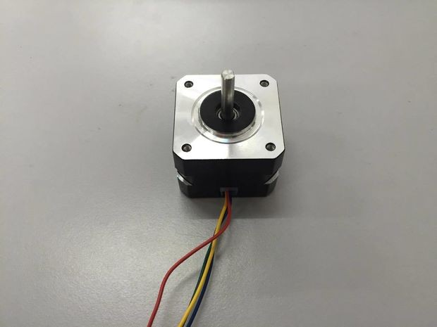 How to Interface Stepper Motor With Arduino