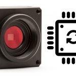 Kurokesu C1 camera firmware upgrade