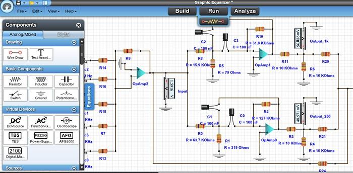 do-circuits