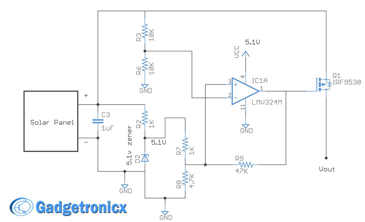 undervoltage-lockout-circuit
