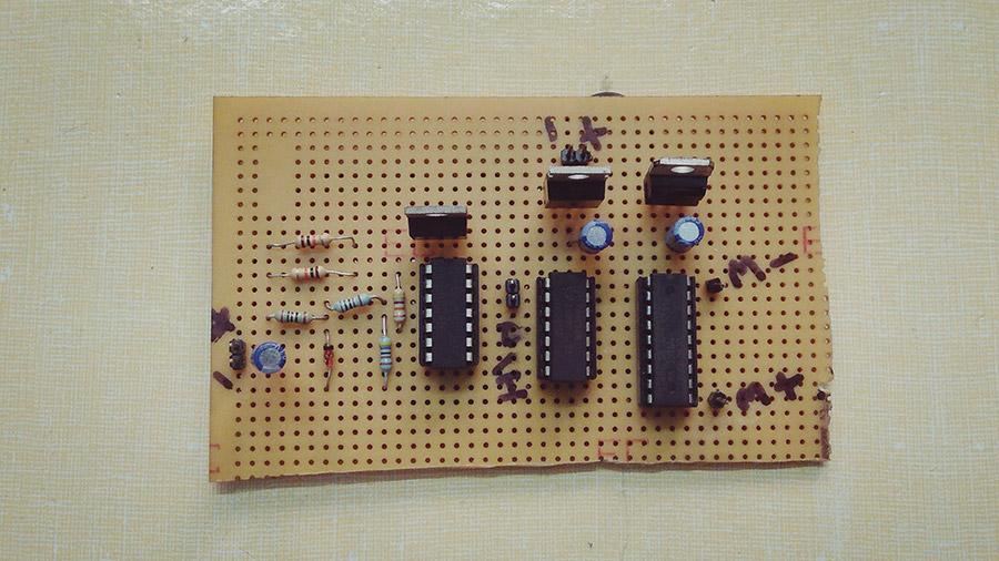 RX-receiver-unit-assembled