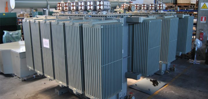 Stay Safe While Using A Power Transformer