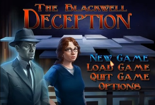 Playing Blackwell Deception game on Odroid, Raspberry Pi and other ARMs