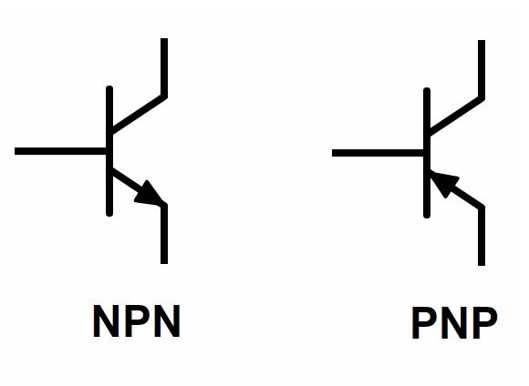 Basic Electronic Components Image 3
