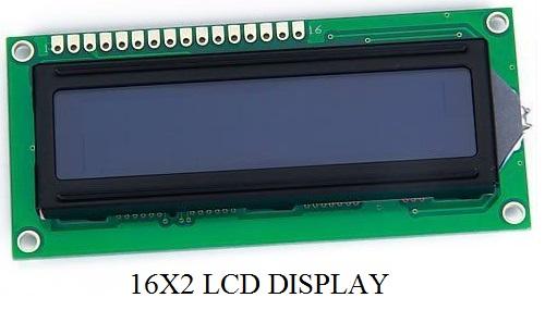 Basic Electronic Components Image 13