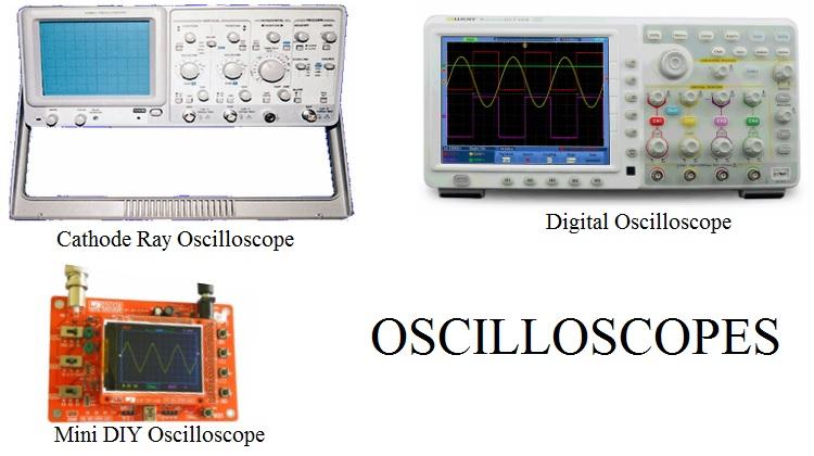 Basic Electronic Components Image 15