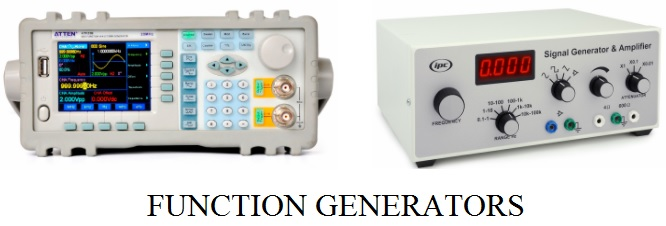 Basic Electronic Components Image 17