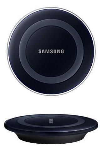 Samsung Wireless Charger Teardown (EP-PG9201)