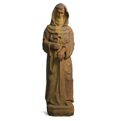 "Saint Fiacre 29"""