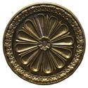 Abbott Medallion (Round 15 )