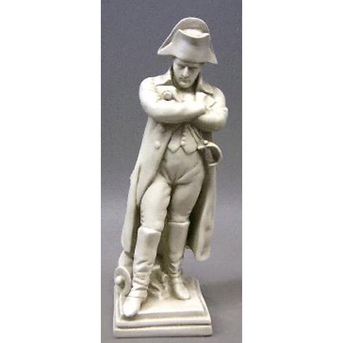 Napoleon-Standing