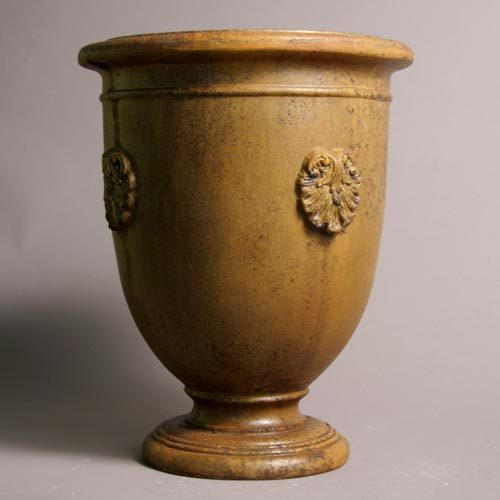 French Anduze Planter Small