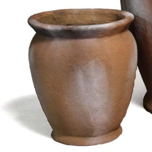 Williams Pot 9