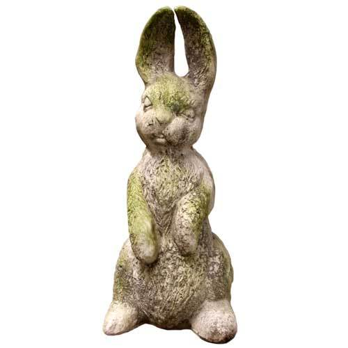 Wyler Rabbit
