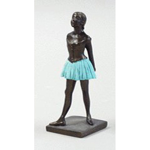Degas Dancer-10