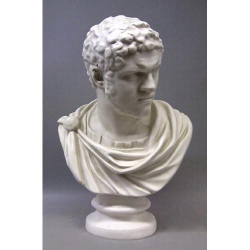Emperor Caracalla 26