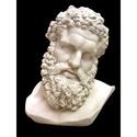 Hercules Bust 22