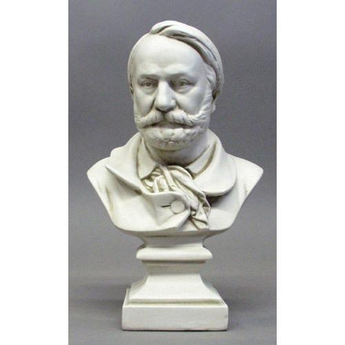 Victor Hugo 12
