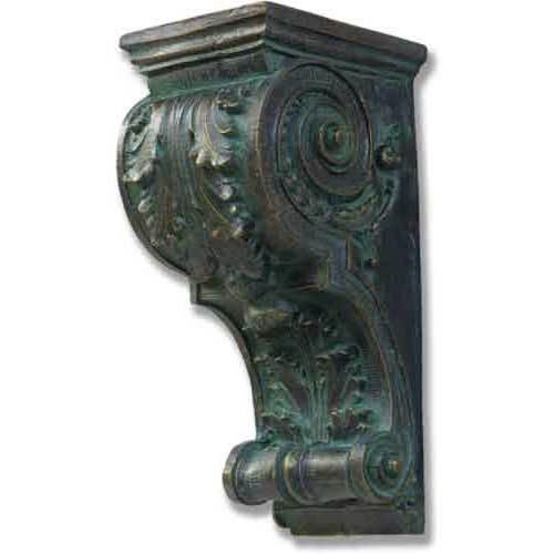 Sculpt Wood Bracket