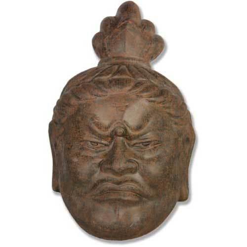See-Awn Mask