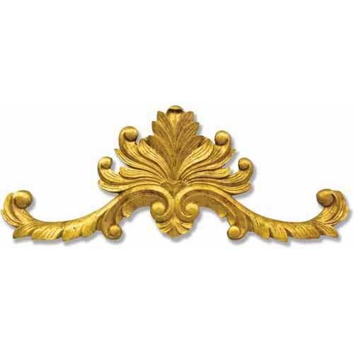 Lafayette Over Door