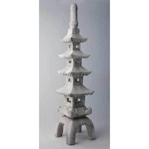 Pagoda 51
