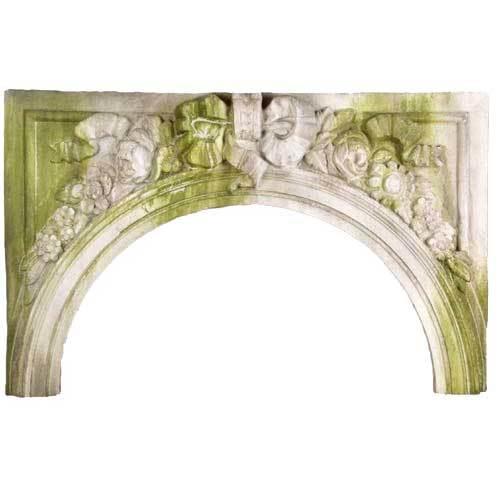 Victorian Arch 34