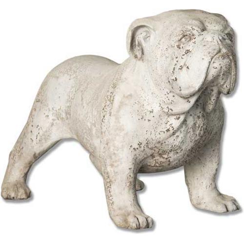 Bulldog 17