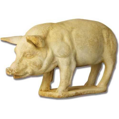 Pig On Base 14