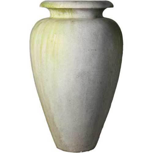 Superior Vase 28