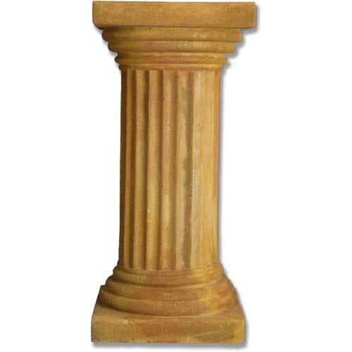 Standard Column-Squaretop 29