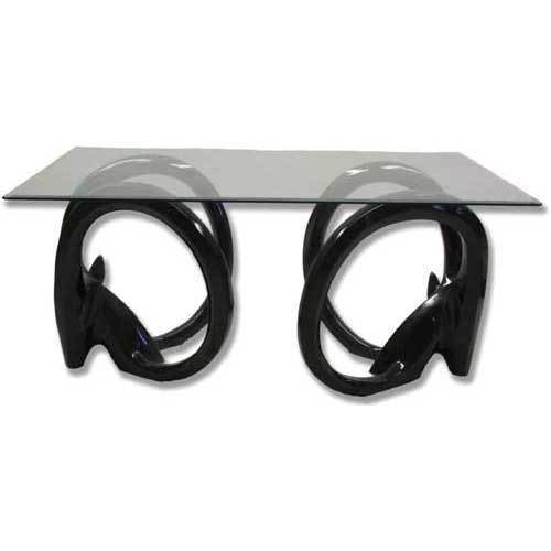 Ram Head Table Lg