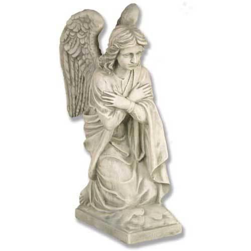 Adoration Angel 12